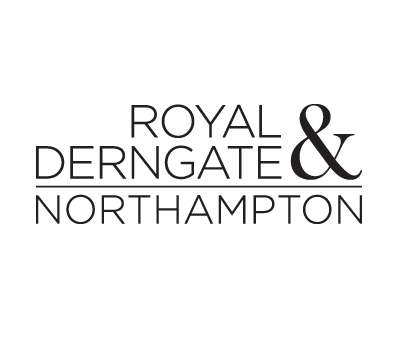 Royal & Derngate Northampton